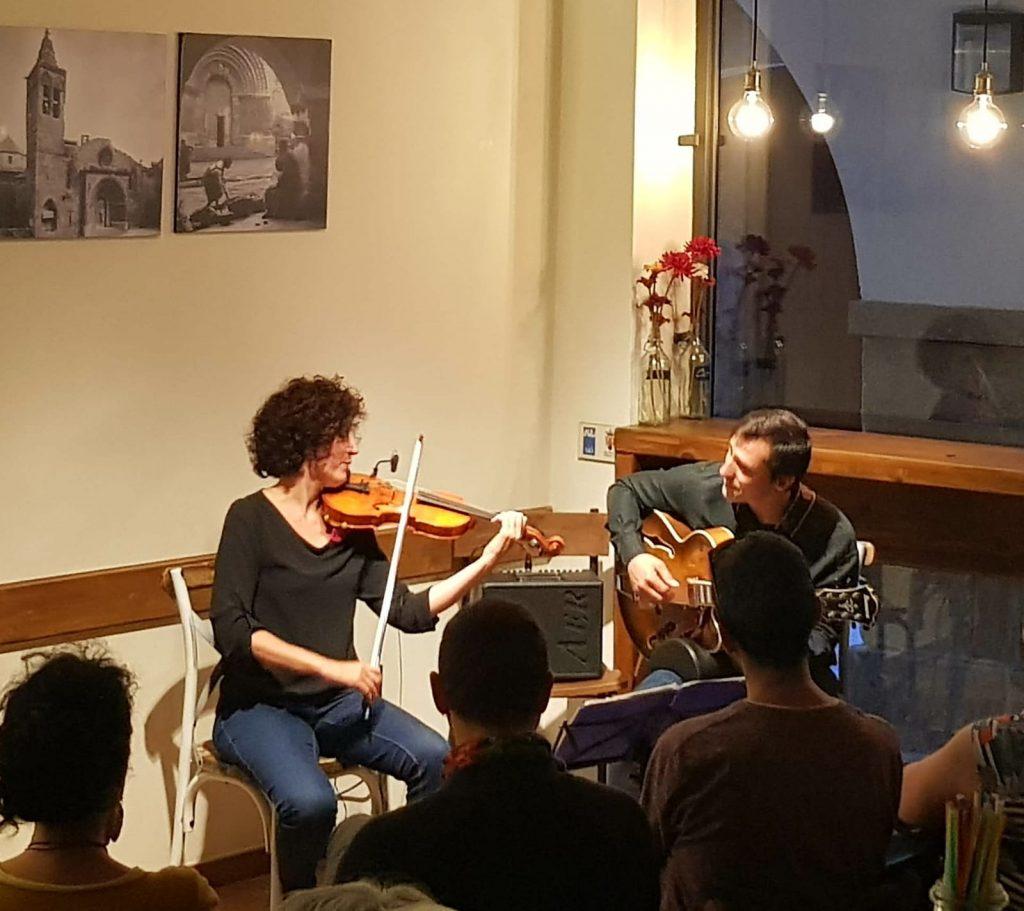 Numa-Concert-Nuria