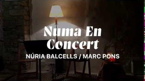 Numa_video_promocional